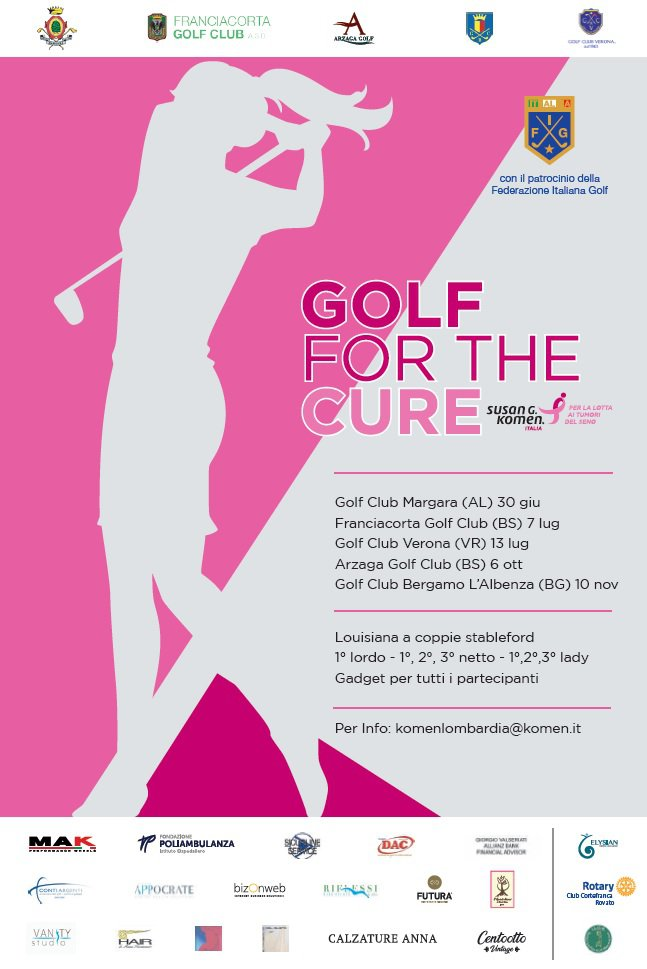 GOLF FOR THE CURE.jpg