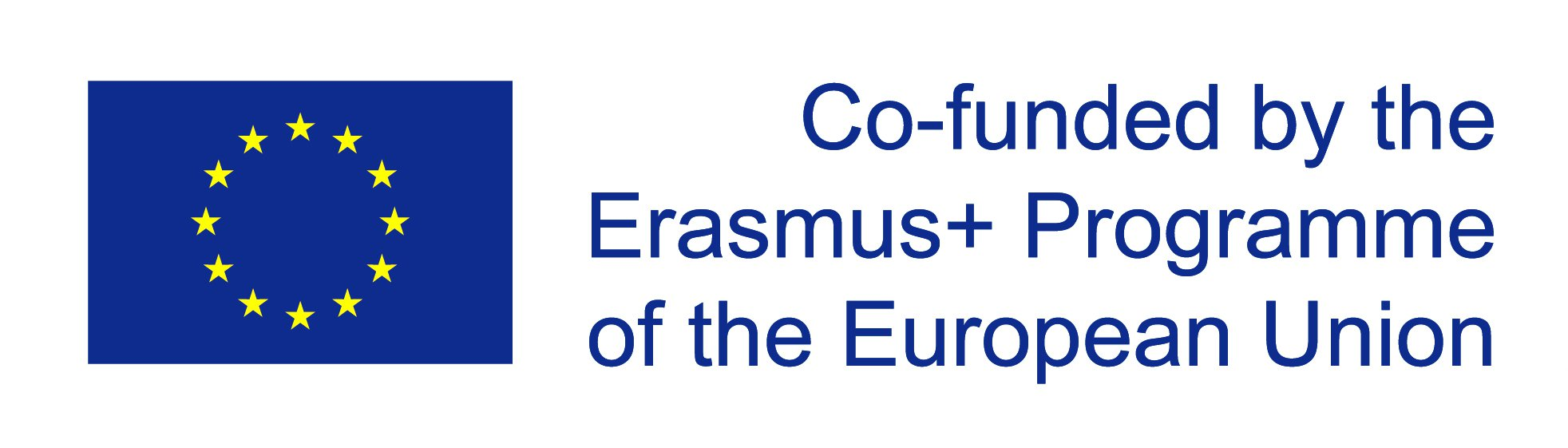LOGO Co-funded by Erasmus.jpg