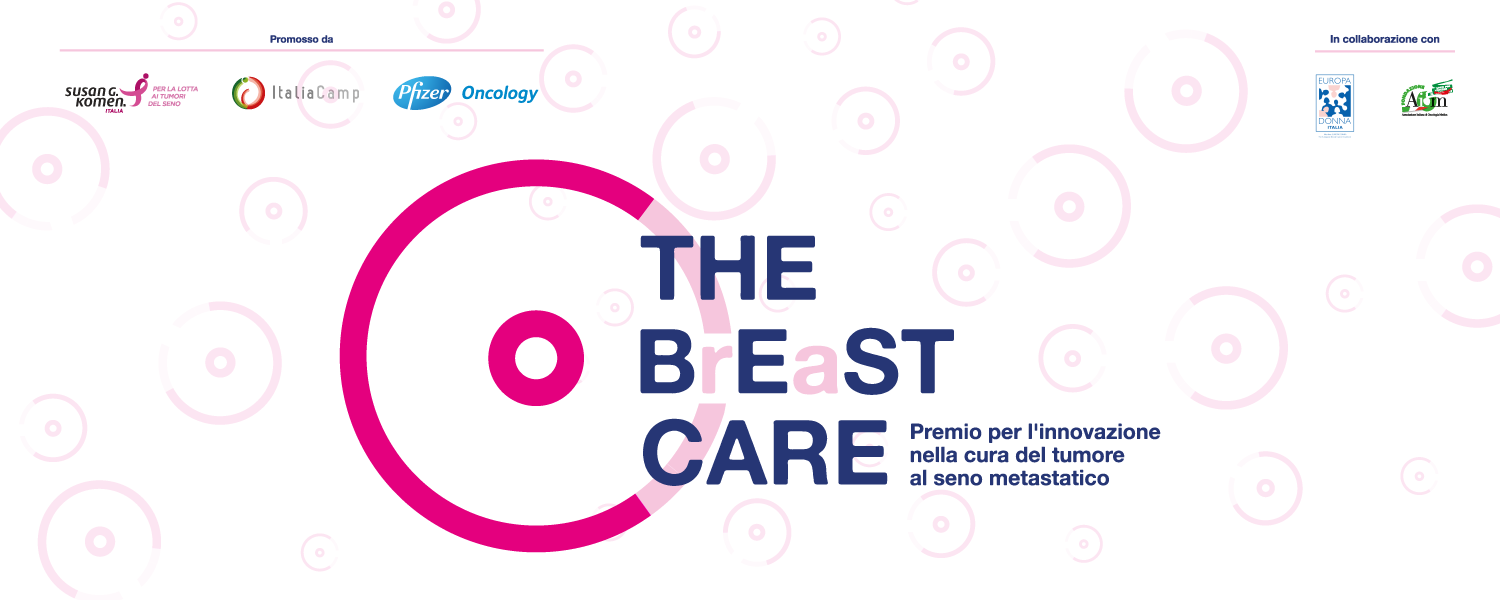 TheBrEaSTcare_Visual_Anteprima_ItaliaCamp.png
